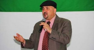 محمد أبو راتب