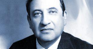 الشاعر عمر بهاء الدين الأميري