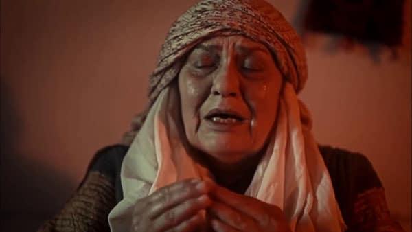 أم الخطيب حسن