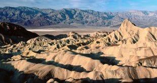 وادي-الموت-في-كاليفورنيا7
