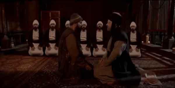 يونس أيمره الحلقة الأخيره