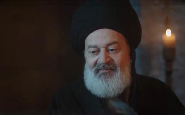 الشيخ طابطوق