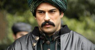 عثمان بن أرطغرل