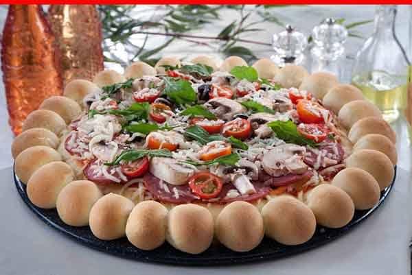 طريقة عمل صلصة البيتزا Maxresdefault-5