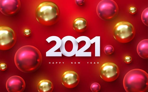 مناسبات العام 2021 الأعياد و الأجازات و العطلات موقع اسكتشات