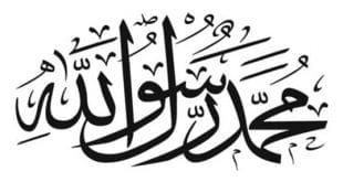 شعر السيرة المحمدية (5) إعلان الدعوة