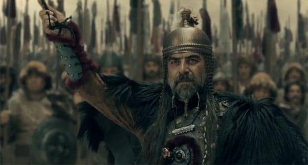 فيلم مقاومة كاتاراي   Direniş Karatay