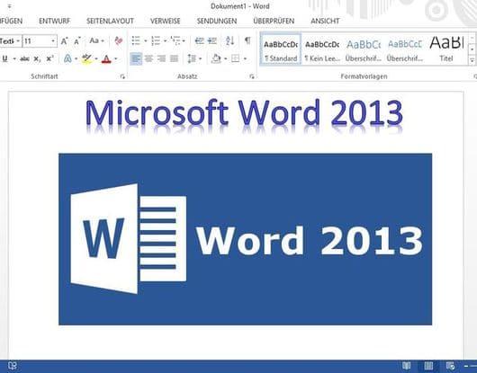 شرح أساسيات Word وورد 2013 | الحلقة 3 | 4 | 5