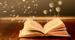 القراءة السريعة