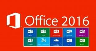 جميع دورات مايكروسوفت أوفيس | Microsoft Office