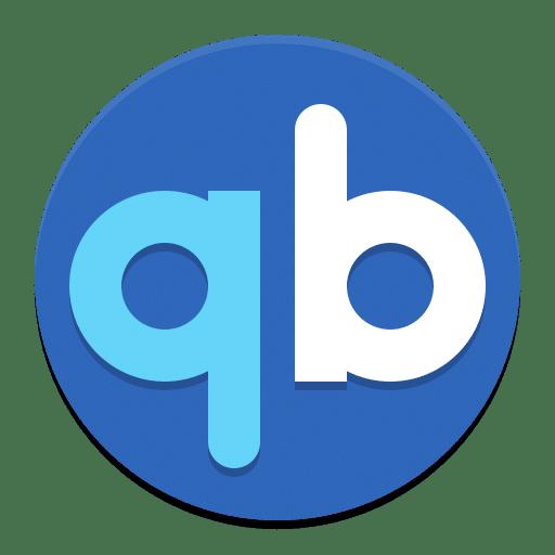برنامج بت تورنت (Bit torrent)