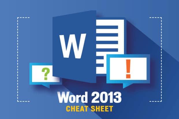 شرح أساسيات Word وورد 2013 | الحلقة 1 | 2