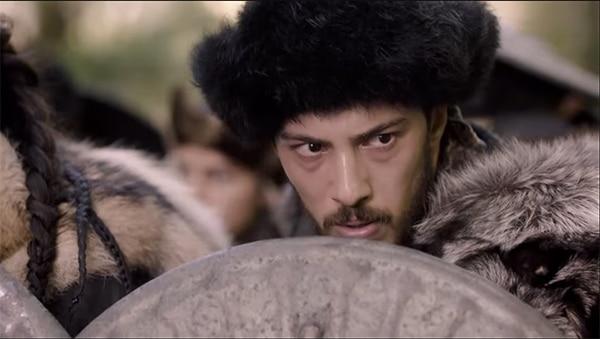 ابن السلطان