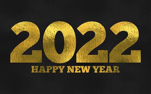 مناسبات 2022