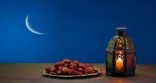 30 درس رمضاني