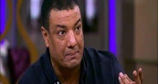 قصيدة هشام الجخ عن أمه