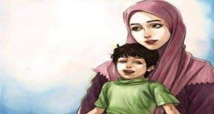 أناشيد و أغاني عيد الأم للأطفال | مكتوبة ومسموعة