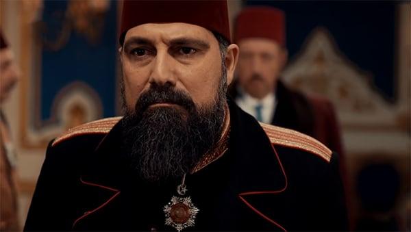 عبد الحميد الثاني 144