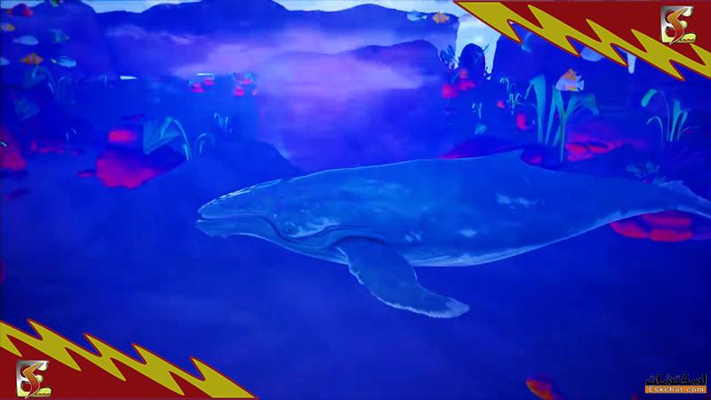 مسلسل يونس والحوت 29