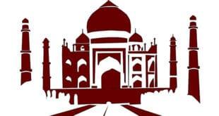 أول مسجد في الجامعة